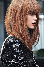 picture long inverted bob haircut short hairstyles short bob hairstyles longer in front fresh 15