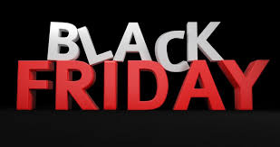 black friday best deals per day black friday and cyber monday sale 2014 best deals wp daily themes