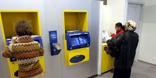 horaires bureau de poste périgueux nouveaux horaires pour les bureaux de poste sud ouest fr