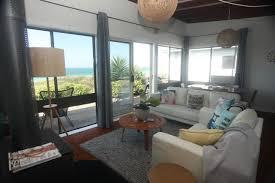 vacation home seakissed beach house culburra beach australia