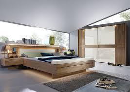 Schlafzimmer Vadora Rauch Schlafzimmer Schlafzimmermöbel Die Beste Inspiration Für