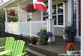 choosing the right stain for your deck http alderberryhill