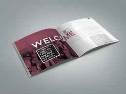 brochure templates free indesign free indesign brochure template 25 free brochure templates