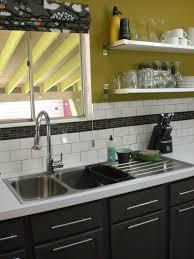 ikea kitchen sink with regard to encourage