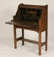 antique writing desk u2013 small portable ladies writing desk