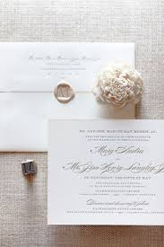 Email Wedding Invitation Cards Top 25 Best Classy Wedding Invitations Ideas On Pinterest