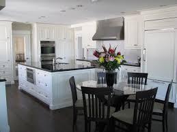 round kitchens designs download kitchen table ideas gurdjieffouspensky com