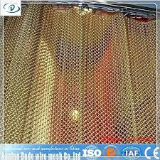 mesh cabinet door inserts metal mesh cabinet inserts wire mesh grilles wire mesh cabinet door