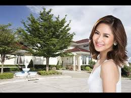 sarah geronimo house pictures philippines sarah geronimo net worth house 2017 youtube