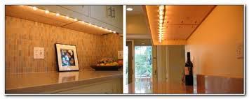 Under Cabinet Light Bar Dimmable Led Under Cabinet Light Bar Cabinet Home Design Ideas