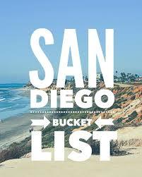 best 25 san diego ideas on san diego vacation visit