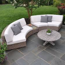 patio amusing all weather outdoor furniture discount outdoor