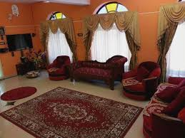 Home Furniture Design In India 318 Best Top Home Interior Design Images On Pinterest Top