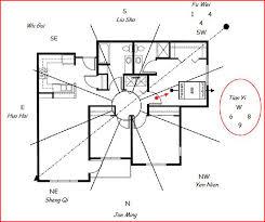 feng shui livingroom important tips for your feng shui living room elliott spour house