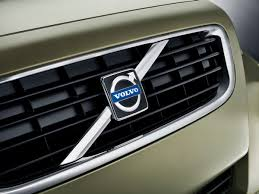 volvo new logo 2009 volvo c30 s40 and s50 drive new eco friendly line up