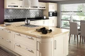 modern kitchen ideas cream gloss u1s4ldmhf style updates top 5