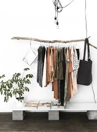 best 25 boutique design ideas on boutique store