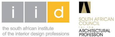 The Interior Design Institute South Africa About Us Forsyth