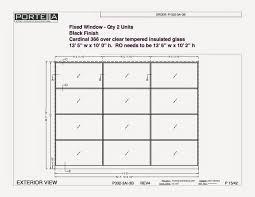 stock inventory portella steel doors and steel windows portella