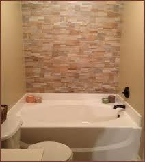 Bathtub Renew Bathroom Great Bathtub Resurfacing Kit Designs For Plan The Most