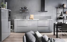Design Your Own Kitchen Ikea 25 Ways To Create The Perfect Ikea Kitchen Design