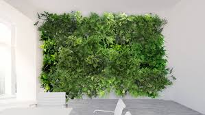 Self Watering Vertical Garden You Won U0027t Even Need To Get A Friend To Water Your Plants With This