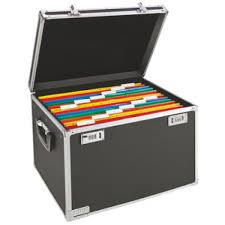 trieur papier bureau classement papier bureau 6 astuces pour classer ses papiers