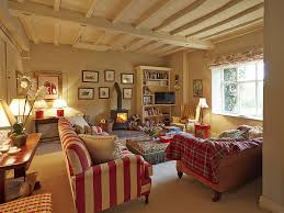 modern country homes interiors 100 modern country homes interiors best 25 small homes