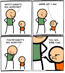 Cyanide And Happiness Memes - cyanide happiness explosm net funny pinterest cyanide