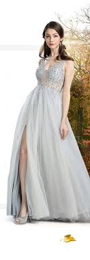 prom and wedding dresses edressit formal evening dresses prom dresses wedding apparels