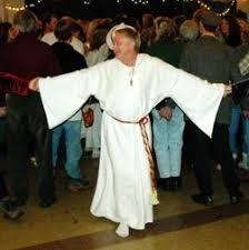 druidic robes order druid robe
