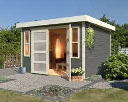 abri de jardin cottage 73 best abris pergolas cabanes outdoor images on