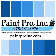 interior exterior painting services north shore cape ann ma