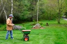 turf ornamental shrub fertilization programs j a landscape and
