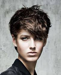 360 short hairstyles short hairstyles 360 fashion and women