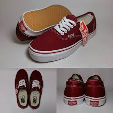 Jual Vans Wedges buy shoes malaysia shoes for happy2u