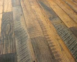 9 best floors images on white oak oak flooring and planks