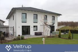 Haus Zu Vermieten Häuser Zu Vermieten Landsberg Am Lech Mapio Net