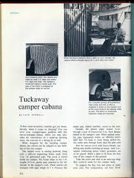 build a cabana teardrops n tiny travel trailers u2022 view topic build your own