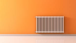 Wohnzimmer Temperatur Heizen Raumtemperatur Umweltbundesamt