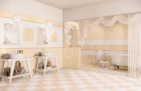 beautiful ceramic tiles zamp co