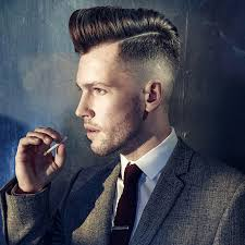 hairstyles for boys 10 12 top 10 men hairstyles of 2016 and how it looks like world of buzz