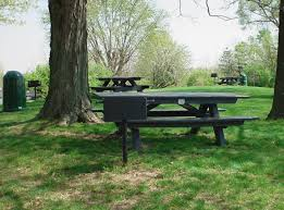 Rent Picnic Tables Table Alluring Picnic Tables Richmond Park Refreshing Park