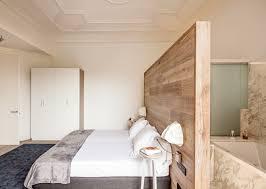 trennwand schlafzimmer ideen für das schlafzimmer 30 beispiele für jede raumgröße