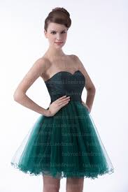 cocktail short ball gown prom dresses 2016 cocktail strapless