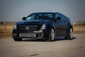 02 cadillac cts cadillac cts v gallery hennessey performance