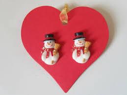christmas craft ideas for this december hitez comhitez com