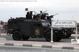 renault qatar qatar internal security forces renault trucks defense sherpa light