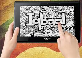 free doodle name free doodle name apk for windows 8 android apk