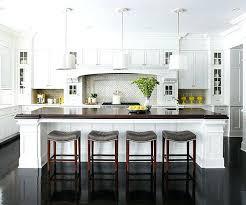 kitchen island large large kitchen island ideas flaviacadime com